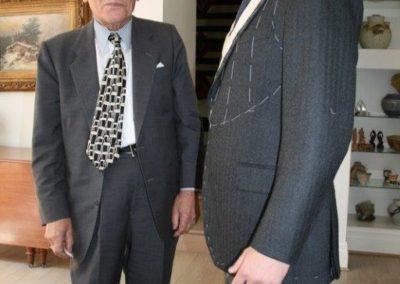 custom tailoring 4